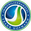 Immobilienmakler Bayreuth - Frank Hofmann